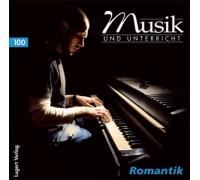 Musik und Unterricht 100: Audio-CD