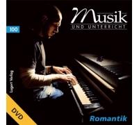 Musik und Unterricht 100: DVD
