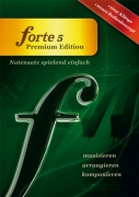 Forte 5 Premium Education Paket M