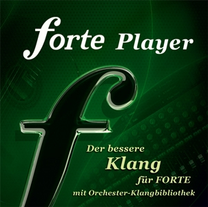Forte Player