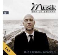 Musik und Unterricht 101: DVD