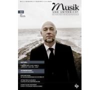 Musik und Unterricht 101: Klassenmusizieren