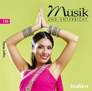 Audio-CD 110 für Abonnenten