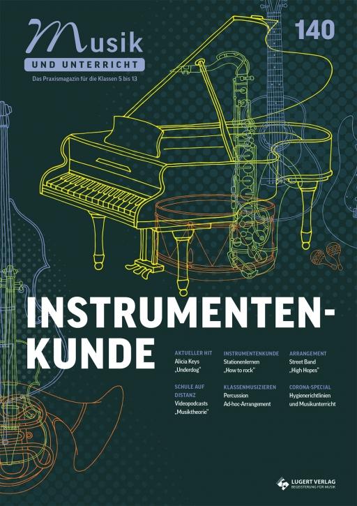 Musik und Unterricht 140 Download