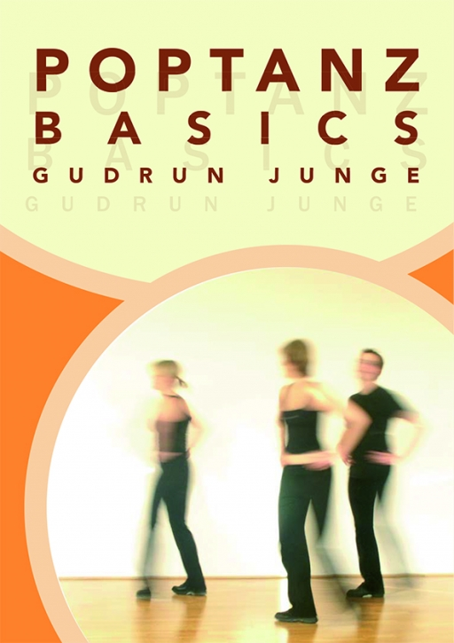 Poptanz Basics (DVD)