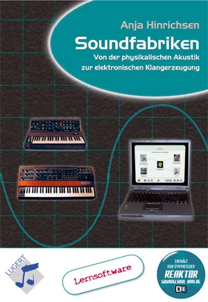 Soundfabriken (CD-ROM)
