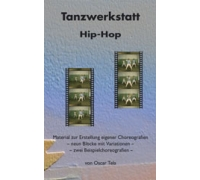 Tanzwerkstatt Hip-Hop: Video