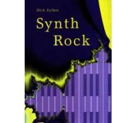 Synth-Rock