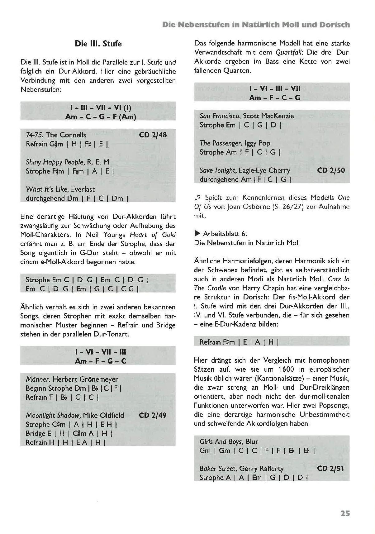 Schön Rock Bewertung Arbeitsblatt Bilder - Super Lehrer ...