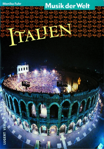 Musik der Welt: Italien