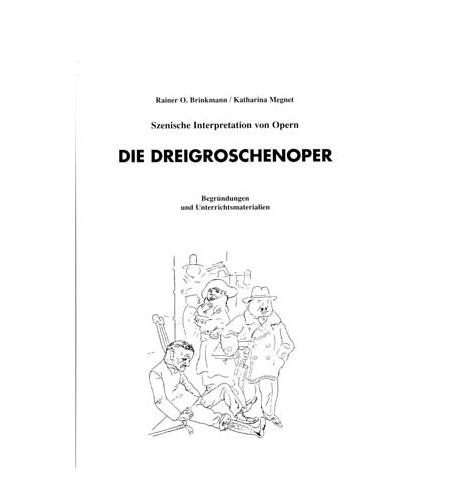 Dreigroschenoper