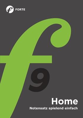 Forte 9 Home