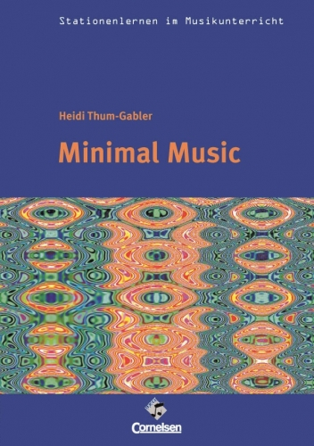 Stationenlernen: Minimal Music Download