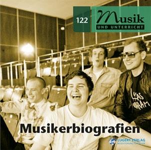 CD Plus 122 für Abonnenten