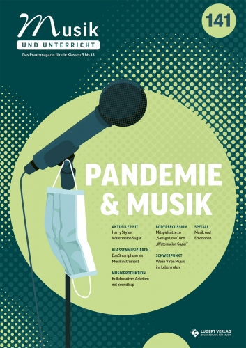 Musik und Unterricht 141 Download