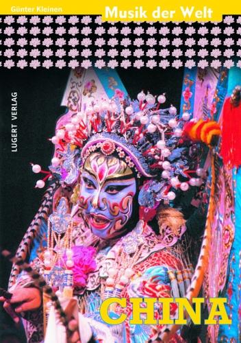 Musik der Welt: China