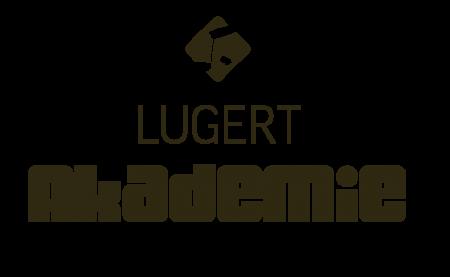 Lugert Akademie Semester-Ticket 20/21 - Nicht Abonnenten