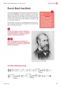 Johann Sebastian Bach - Download
