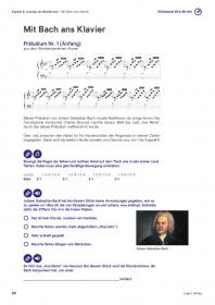 Ludwig van Beethoven - Download