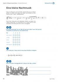 Wolfgang Amadeus Mozart - Download