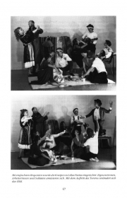 Szenische Interpretation Carmen - Download