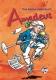 Amadeus - Das kleine Liederbuch