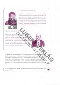 Die Nussknacker-Suite - Klassik in der Grundschule (Heft und CD)
