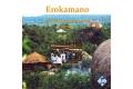 Erokamano - Religiöse Lieder aus Kenia - Audio-CD