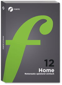 Forte 12 Home