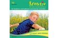 CD zum Heft 12
