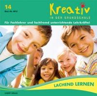 CD zum Heft 14