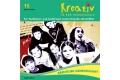 CD zum Heft 15
