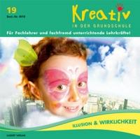 CD zum Heft 19