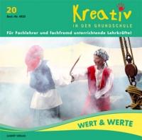 CD zum Heft 20