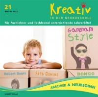 CD zum Heft 21