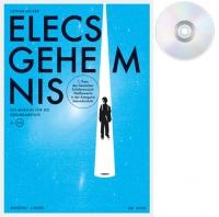 Elecs Geheimnis - Lehrerheft inkl.CD