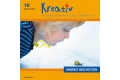 CD zum Heft 18 - Umwelt beschützen