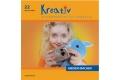 CD zum Heft 22
