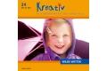 CD zum Heft 24