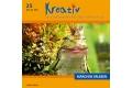 CD zum Heft 25 - Märchen erleben