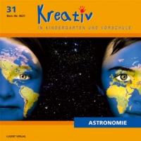 Audio-CD zu Heft 31