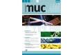 Musikunterricht und Computer 2012 (Heft inkl. DVD)
