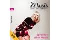 Musik und Unterricht 104: DVD