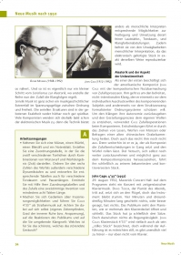 Neue Musik - Stationenlernen im Musikunterricht (Download)