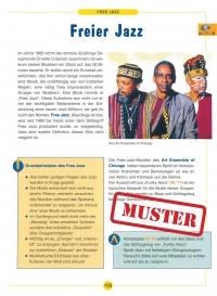 Amadeus 2 (Klassen 7-10) - Schulbuch für HRG