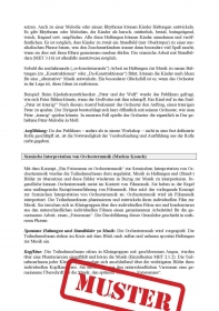 Methodenkatalog der Szenischen Interpretation von Musik und Theater - Buch