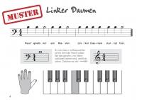 Piano Orchester Gesamtpaket - Schülerband und Lehrerband mit CD