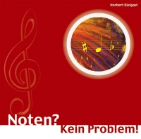 Noten? - Kein Problem! (CD-ROM)