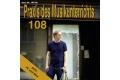Praxis des Musikunterrichts 108: DVD
