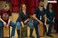 Kongress Praxis des Musikunterrichts - Kein Abonnent